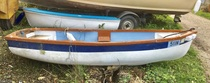 (Thumb) Generic Dinghy   10ft - Broadland Yacht Brokers